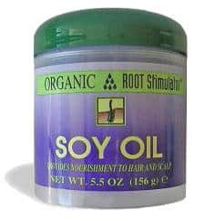 NCDEX Soy Oil