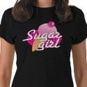 ncdex sugar girl