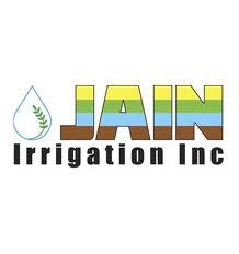 jain-irrigation