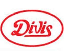 Divis-Lab