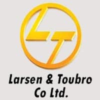 larsen and toubro pest analysis Browse larsen stock discussion, ideas, questions and answers online at moneycontrolcom.