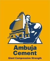 AMbuja