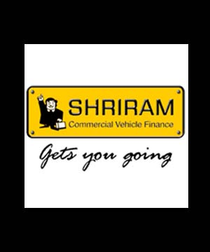 Shriram-Transport-Finance