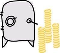 bank-mone