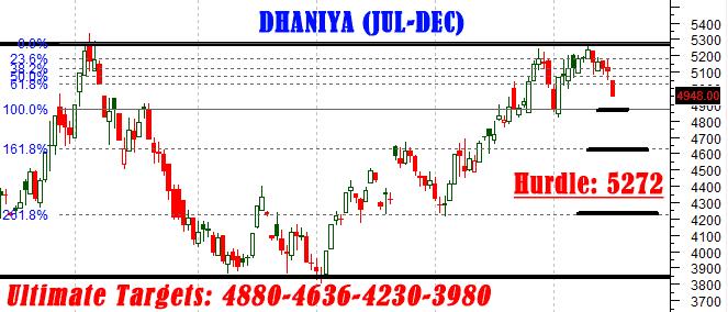 ncdex-dhaniya