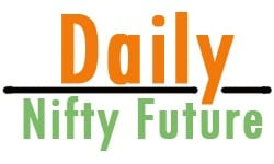 nifty-futures