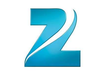 ZEE-ENTERTAINMENT-ENT-LTD