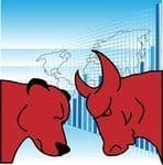 Bulls-bears 1