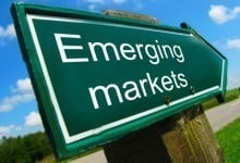 Emerging-markets1-220x150