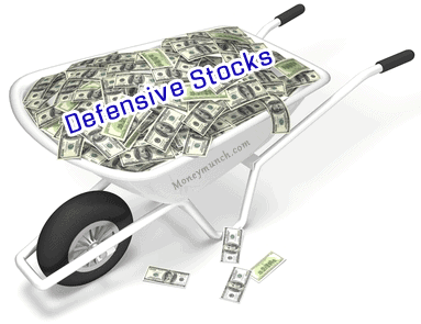 defensive-stocks