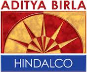 hindalco-stock