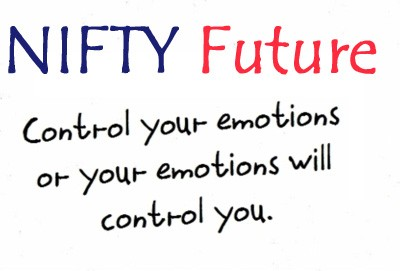 nifty-future-controlled