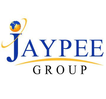 Jaiprakash-Associates