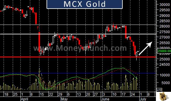 mcx-gold-chart-2013