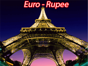 eurinr-monemunch-16-12-13